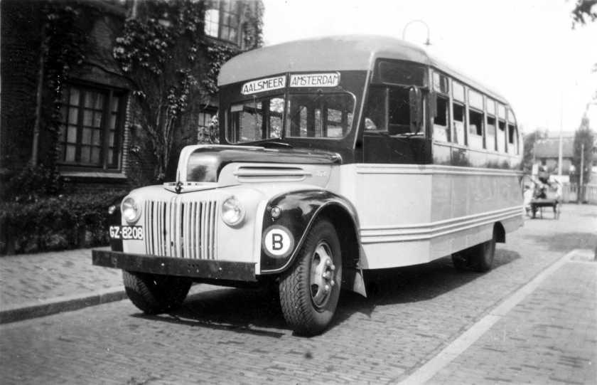 1948  0000_collJanVoerman