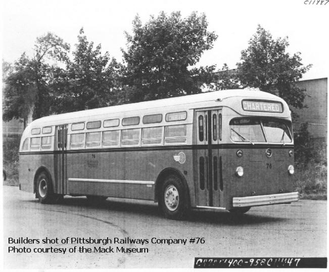 1948 prwmack1a