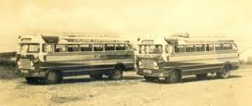 1949 Marcopolo