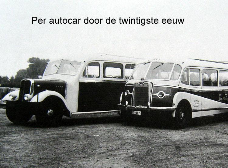 1950 Minerva Verbeke B