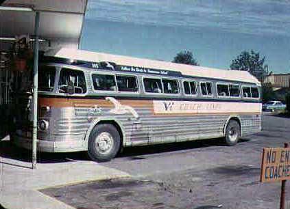 1950s-mci-courier-96-campbellriverplatform1969