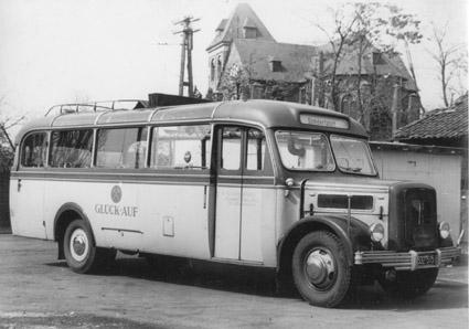 1951 klöckner-deutz-o-3000-02