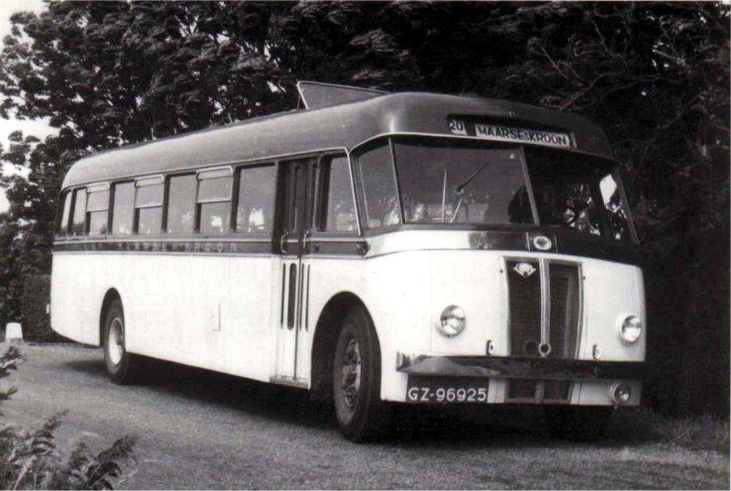 1951 maarse en kroon 114 smit-appingedam-guy