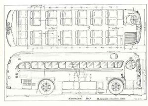 1951-MCI-Courier-50-29-Passenger-Bus