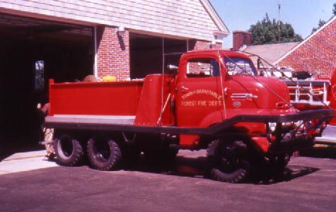 1952 FordMarmonHerringtonBrushBreakere-vi