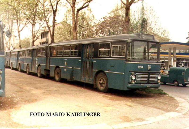 1954 lanciaesataun1518