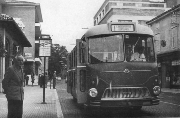 1954 Macchi Bussing TU7. (foto Grisilla)
