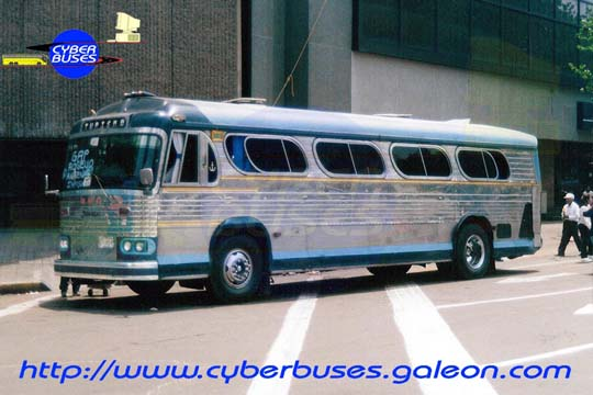 1954 MASA Somex LH. turism-slh
