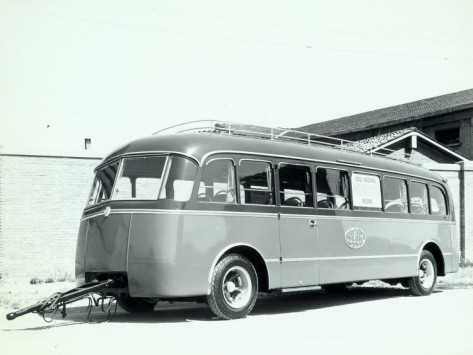 1955 Aanhanger a-villani-bus-trailer-made-by-menarini-of-bologna