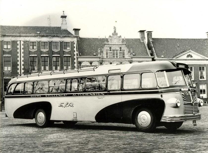 1955 ESA 72 M.A.N. M.K.P. Groenewold.