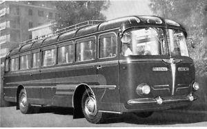 1955-OM-Super-Taurus-Menarini-Bus