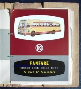 1956 158343437 metropolitan-cammell-weyman-mcw-bus-coach-body-sales-