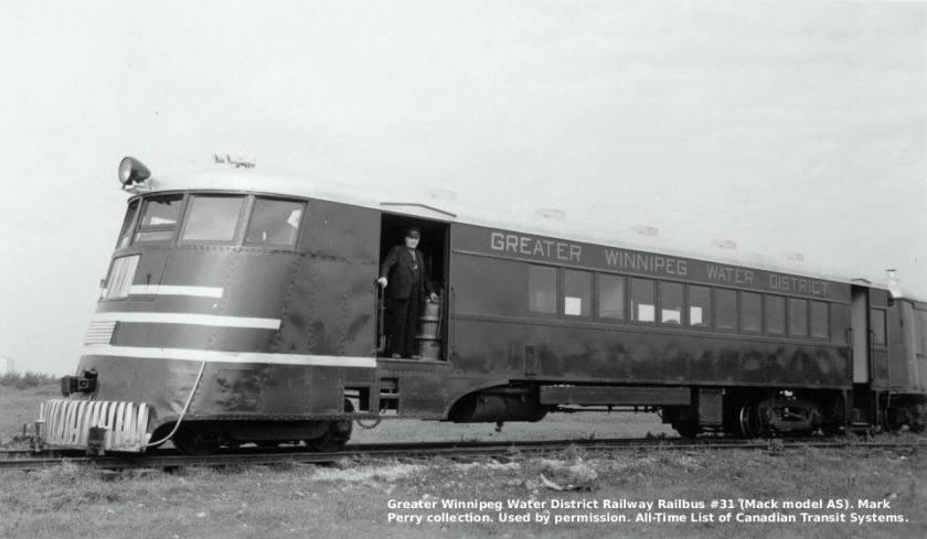 1956 GWWD31mackAS-mperry