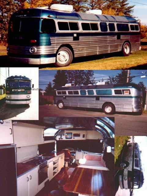 1957-MCI-Courier96-34bus