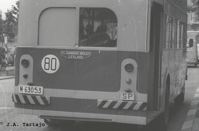 1958 670121pq1pz3