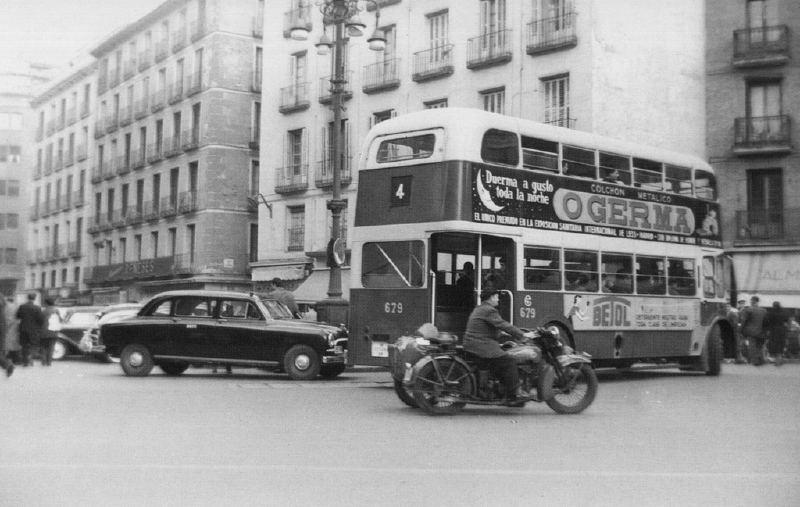 1958 cascorro1958sl9