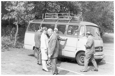 1958 mercedes-benz-busse-319