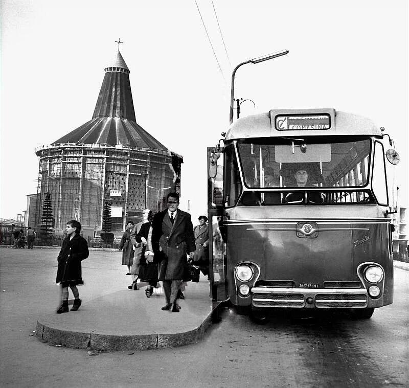 1959 Macchi6500T-serie2021-2030-lineaC-19feb59-Farabola