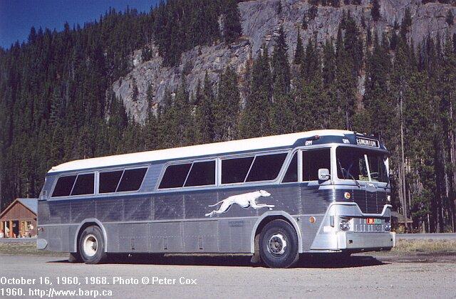 1959 MCI MC-1