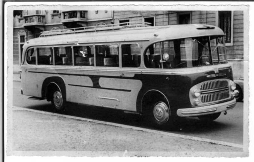 1960 642 Menarini