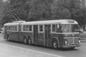 1960 filobus70