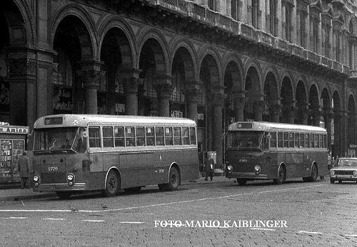 1960-lancia-703-macchi