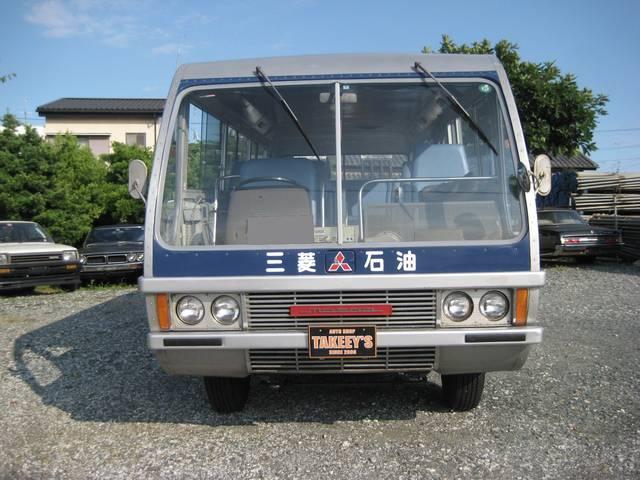 1960 Mazda Litebus