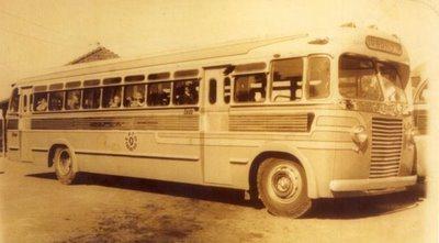 1963 onibus20urbano20nicolaHistória da Marcopolo