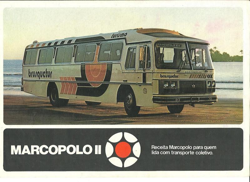 1964 Marcopolo rdodviário 005
