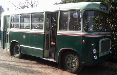 1965 bus-menarini-portesi-002