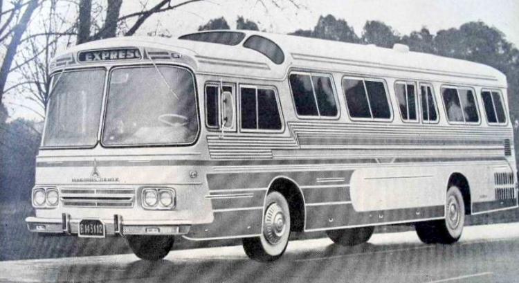 1965-Magirus-Deutz-200-RS-12-Gamba-Magi-Decaroli DIC