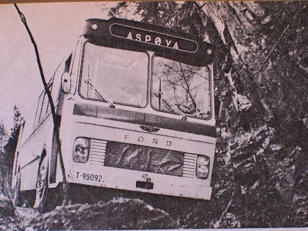 1969 Ford R226 kombinertbuss 1969 - kopie