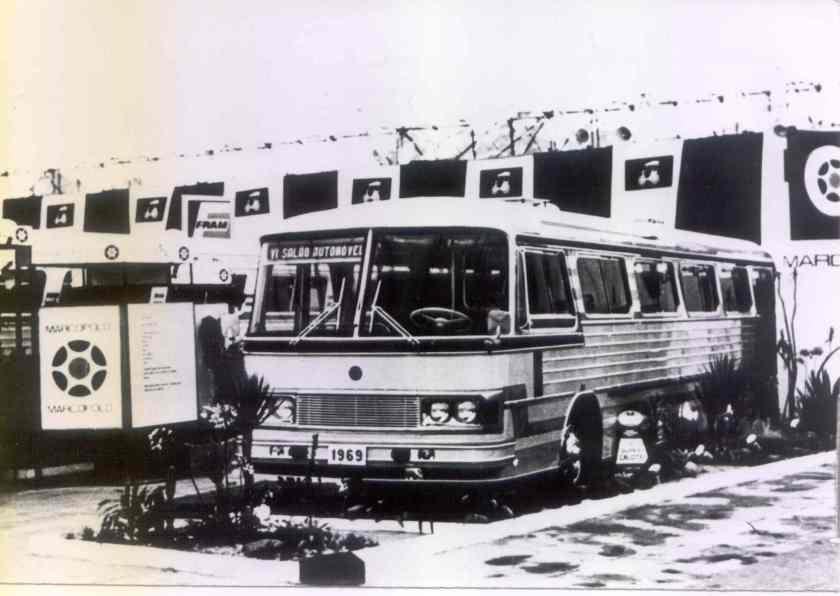 1969 marcopolo_2