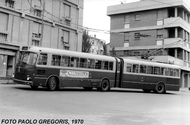 1970 1331fotoGregoris Macchi