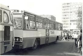 1970 Marcopolo