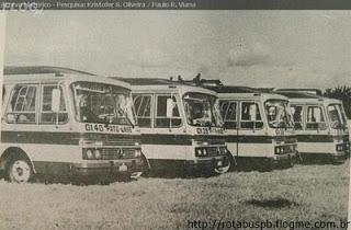 1970 patoense marcopolo anos 70 fksjbfgk
