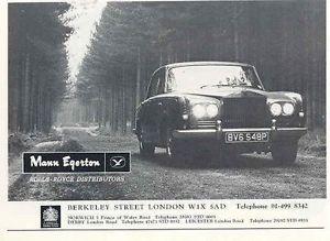 1971-Rolls-Royce-Silver-Shadow-Mann-Egerton-Ad