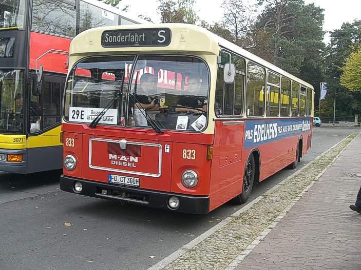 1972-75 MAN SL 192