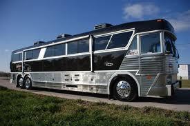 1973 MCI MC - 7 VIP Coach 671