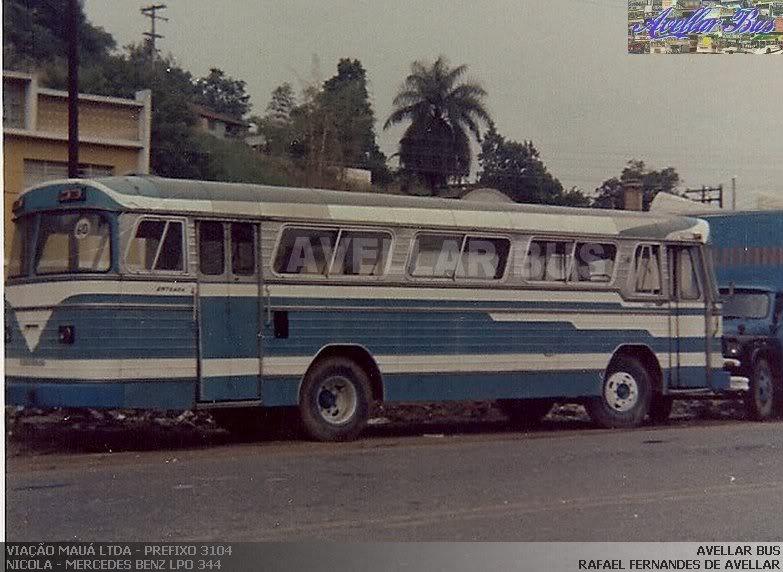 1974 Car. Nicola Maua31040001