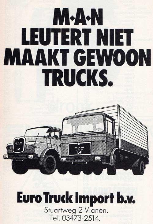 1974 man-02-eti
