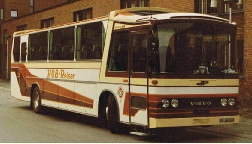 1975 DeltaPlan Volvo HOB146294-VE26420a