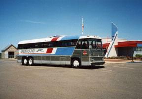 1977 MCI 8-3-opt