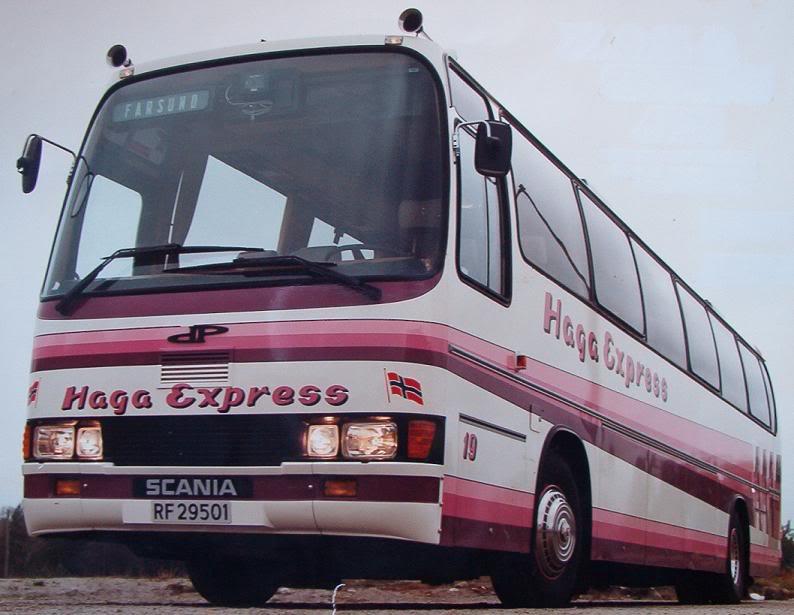 1978 DeltaPlan Scania Haga express 146466-RF29501b