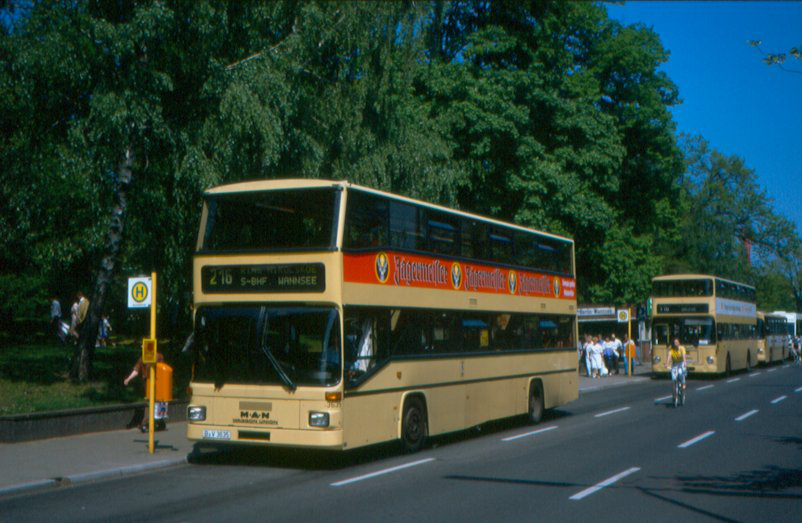 1982-92 Berlin-MAN-SD202-Bus3635