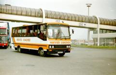 1985 MAN MT-Reebur Riviera