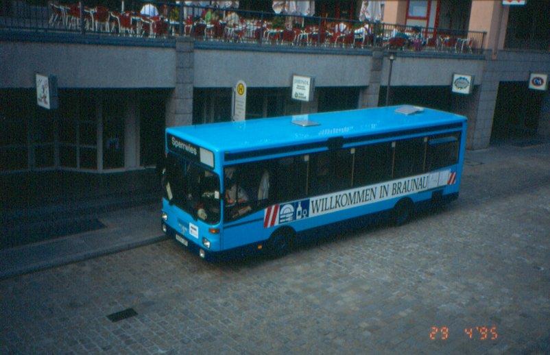 1989 Passau-MAN-SM152-Hubinger-PA-V271