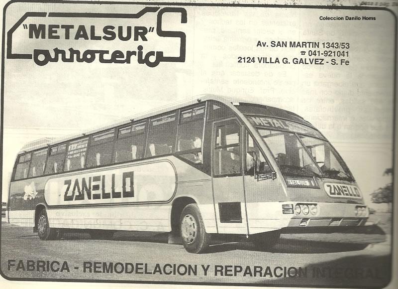 1990 Metalsur-publicidad-Zanello-Coleccion_Danilo_Homs