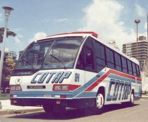 1990 Metalsur Zeppelin Scania K112_COTAP