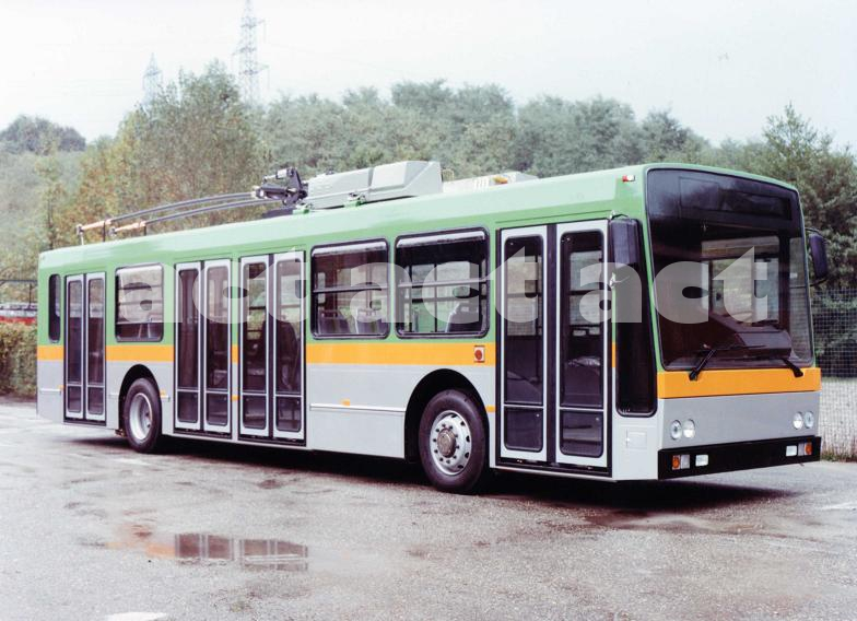 1991 twin-electric-bus-abb-socimi-foto-di-paolo-pagnoni